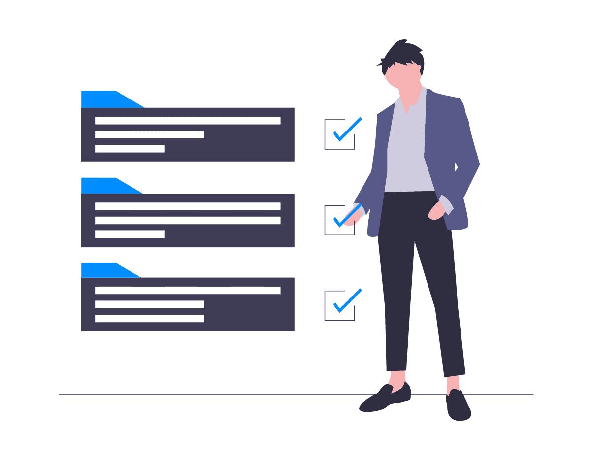 ブログの構成を作る7つの手順