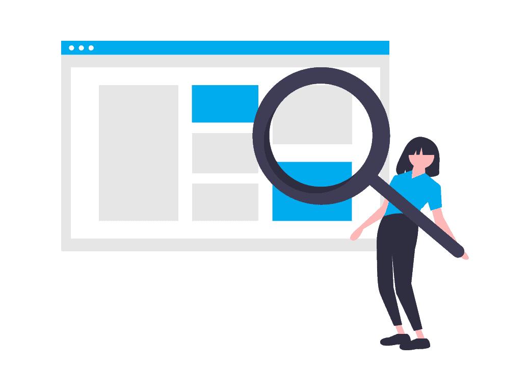 Webマーケティングとは?基礎的な考え方を簡単に説明