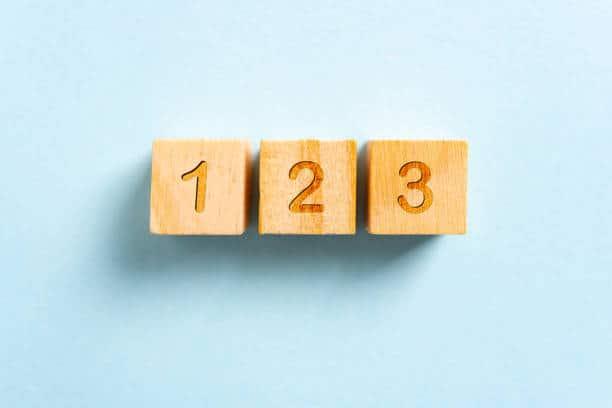 Web戦略の立て方3ステップ