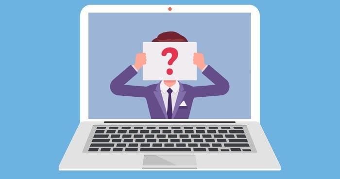 匿名ブログと実名ブログ