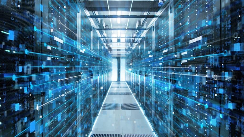 最良のWordPressサーバーの選び方とおすすめ5選を比較