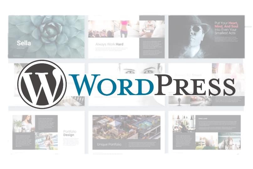 ブログにおすすめのWordPressテーマ10選