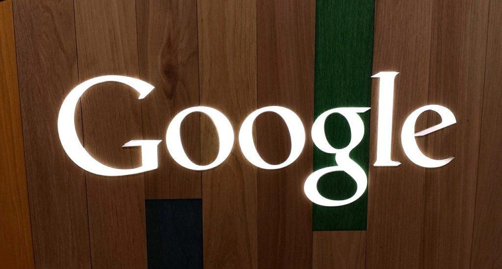 Googleコアアップデート最新情報【2020年12月】