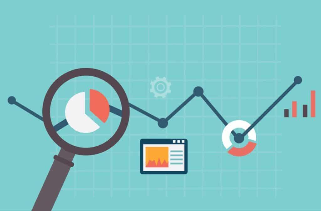WordPressにGoogleアナリティクスを設定する3つの方法を初心者向けに解説