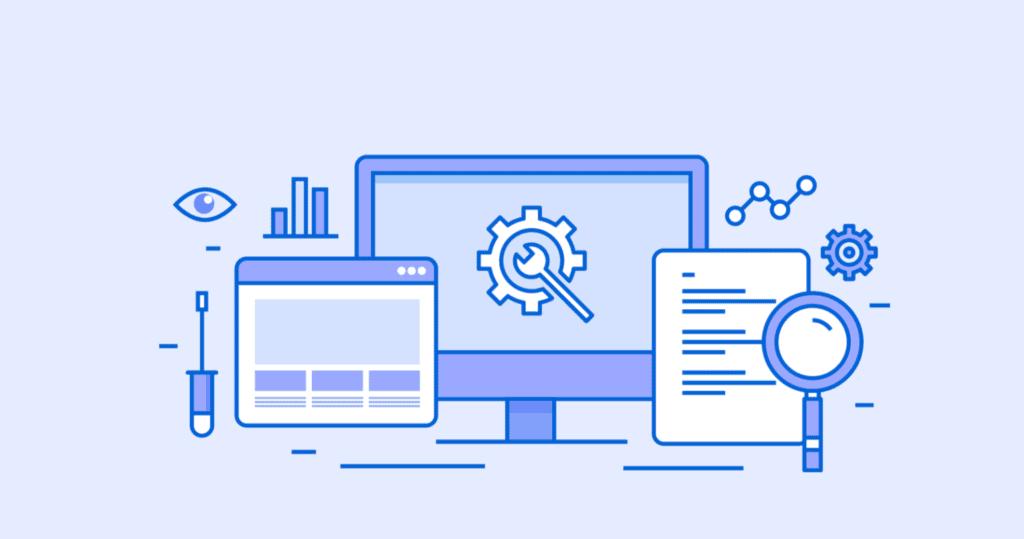 WordPressブログをGoogleサーチコンソールに設定する方法を簡単解説