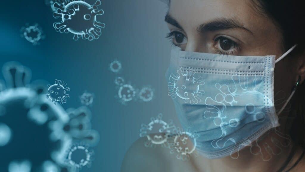 アイハーブ (iHerb)で買える免疫力を高めるサプリのおすすめ