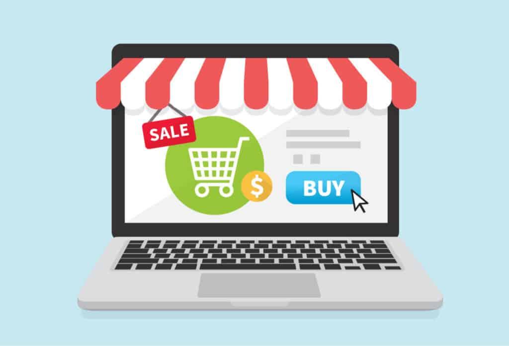 商用やビジネス利用でのWordPressブログの費用は?