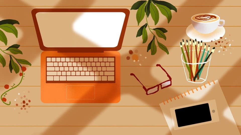 ブログ日記を始める方法