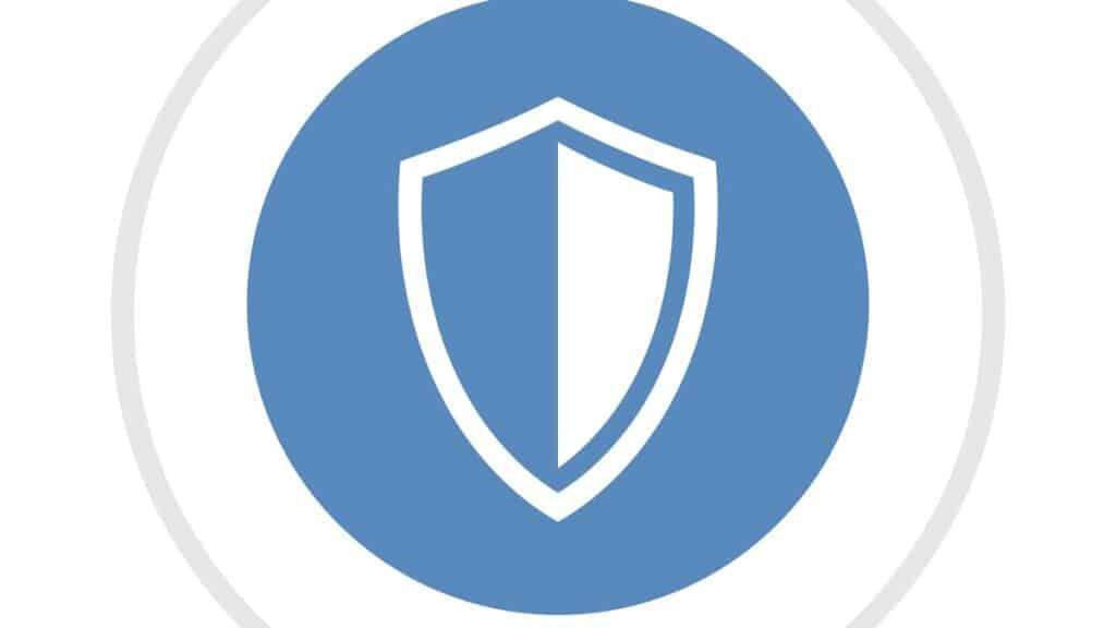 プライバシーポリシーと免責事項に気をつけること