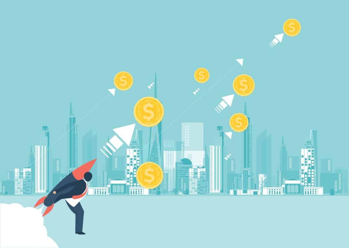 一般人がブログ収入を得る方法