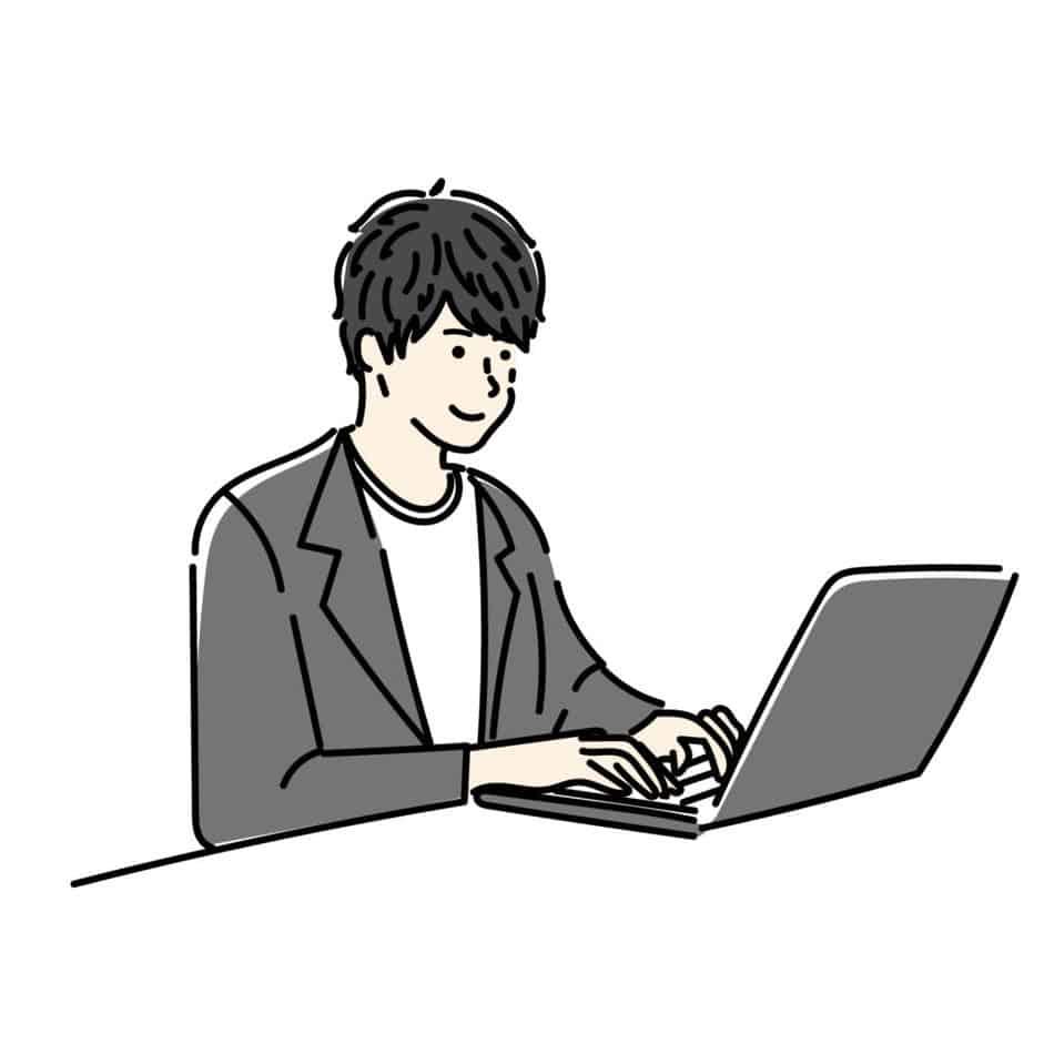 Hidesunblog(ヒデサンブログ)プロフィール