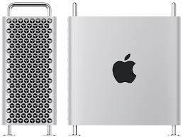 40コアの新型Mac pro
