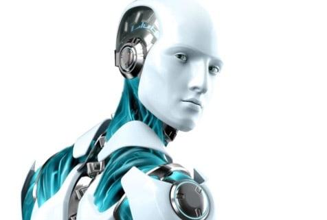 AIやロボットの不気味の谷