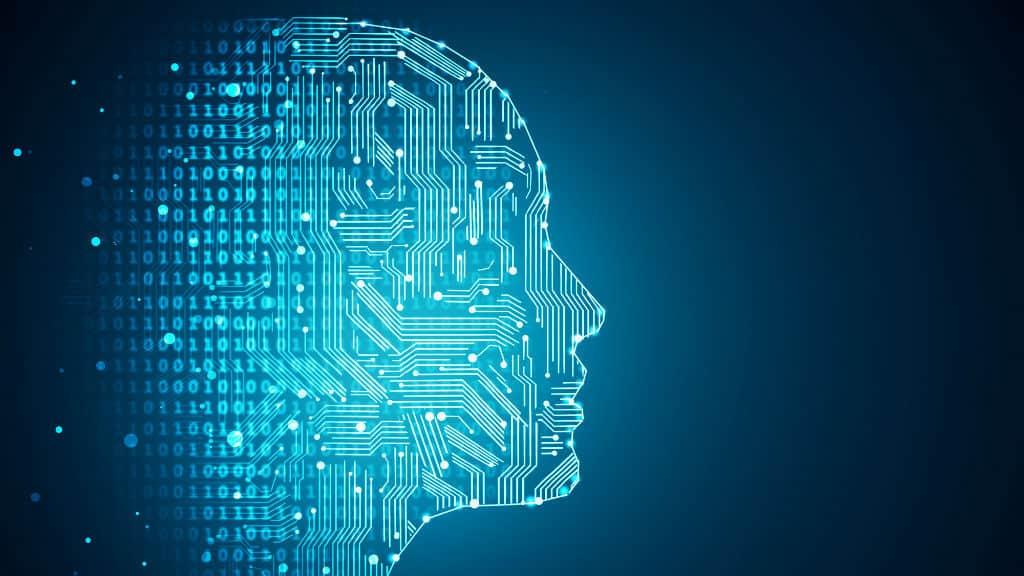 AIによってWebマーケティングの仕事はなくなるのか?